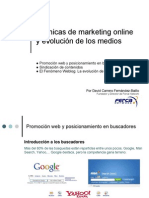 marketing-online-y-evolucion-medios[1]