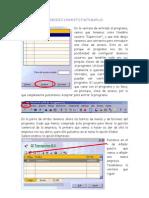 Ejercicio Completo Facturaplus (1)