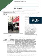 Pocos, pero también víctimas _ Sociedad _ EL PAÍS.pdf