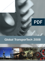 Gobal TransporTech 2008