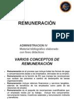 REMUNERACION20I2.pptx