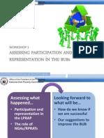 02_Workshop 1_Assessing Participation Final
