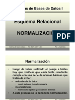 Esquema-Relacional-Normalizacion