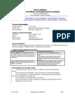 ACC6335-Syllsummer12