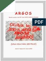 Argos Junio 2012
