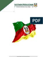 Subsídios ao Parque Bento Gonçalves02