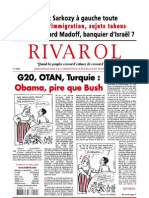 28703347-Rivarol-2900