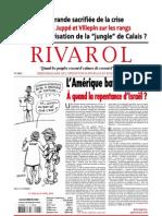 28703435-Rivarol-2903