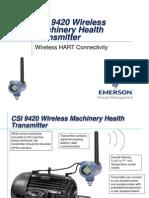 CSI 9420 Wireless_para Clientes