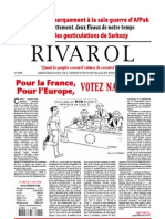 28703531-Rivarol-2908