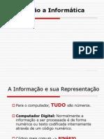 Aula4-SistemadeNumeração