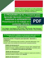 Presentacion_8 Ámbito C 10-11