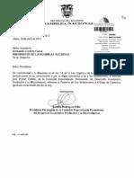 informeprimerdebateleyreformatoriacodigocomercio-120410194232-phpapp01