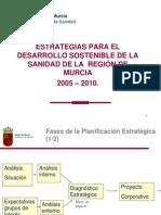 63083-PresentacinEstrategiassosteniblesMurciaparaWeb1 (1)