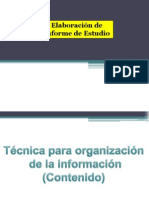 Informe de Estudio_Cuadro-Sinoptico
