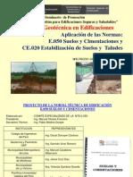 4. Ingenieria Geotecnica en Edificaciones