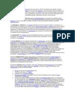 farmacologia  medicamentos