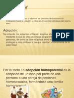 Adopción gay.pptx