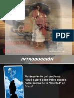 11libertadencristo-120124175057-phpapp01