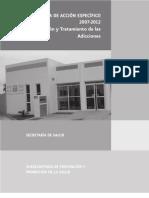 PAE2007.2012_Adicciones.pdf