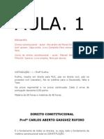 D.CONS AULA.1