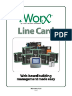 iWorx_LineCard_500-7.0