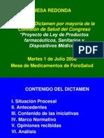 Comentarios 4 Pley Pf-dm-ps
