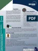 20100211_07!47!35API104 Preparatory Course for API 510 Pressure Vessel Inspector Certification Examination Course Outline