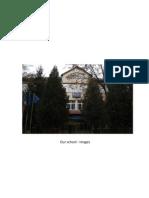 Virtual Class Romania_2