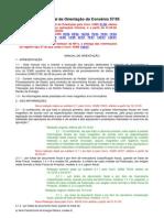 Manual de Orientação do Convênio 57-95_SINTEGRA
