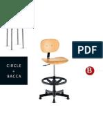 Circle Bacca