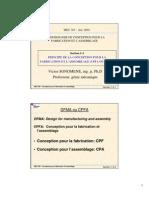 Chap 1-2-Introduction Au DFMA