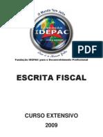 Esc Rita Fiscal