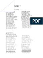 Regimiento de Infantería 25 (word viejo)