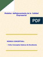 Modelosdecalidad Lima 090403153912 Phpapp02