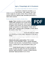 Tema 14 Fisiopatología.docx