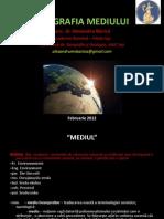 s1 Geografia Mediului 2011-2012sh