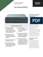 DS4700_Datasheet