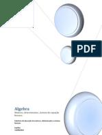 ATPS Algebra