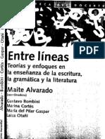 Alvarado_Maite. Enfoques... D Lengua