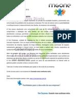 Proposta Comercial Prefeitura de Embu Das Artes