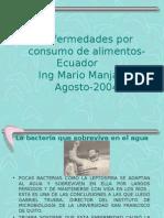 Etas Ecuador 2 #4