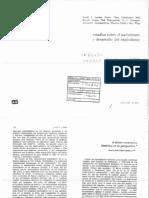 Gerschenkron,_Alexander__El_atraso_económico_en_su_perspectiva._(pp_._147-168)_