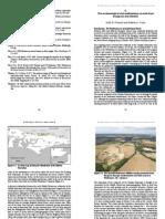 Roberts & Pope 2009 Boxgrove QRA Field Guide