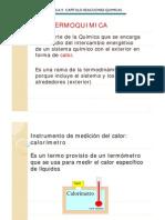 REACCIONES QUIMICAS 01