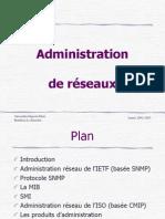 Administration_réseau_final2