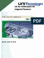 Manual Unigest.finance