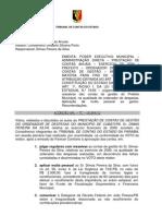 Proc_06095_10_0609510__pm_cubati__2009__modelo_novo__eletronico_.doc.pdf