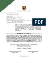 06207_11_Decisao_moliveira_APL-TC.pdf