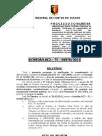 04887_04_Decisao_ndiniz_AC2-TC.pdf